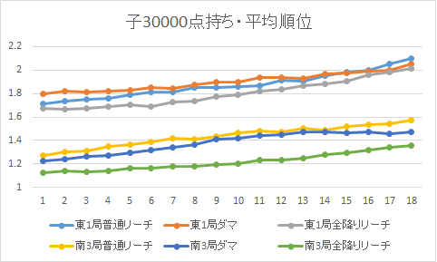 150304-04.png