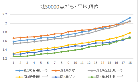 150304-05.png