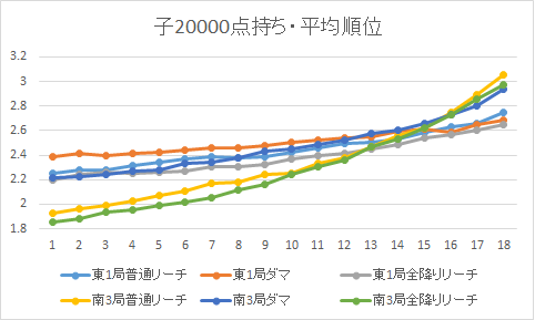 150304-06.png