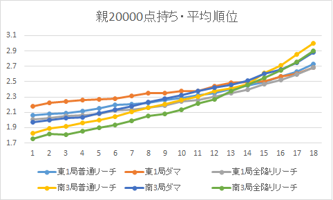 150304-07.png