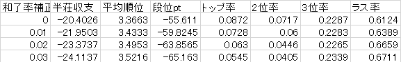 150305-01.png