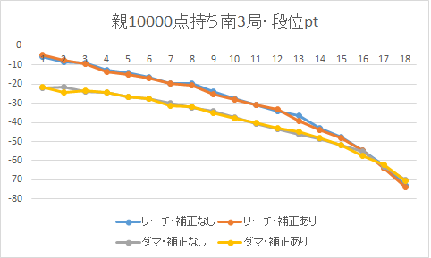150306-06.png