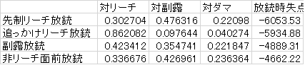 150316-01.png