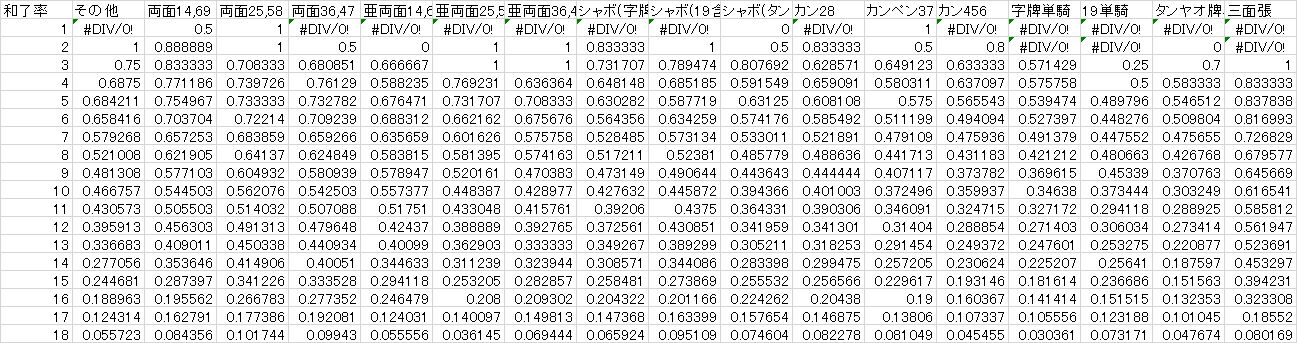 150403-01.png