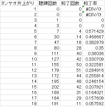 150404-01.png