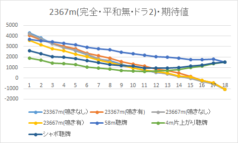 150411-06.png