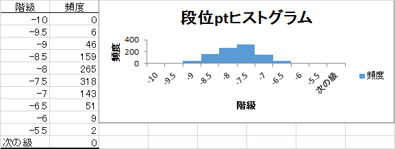 150420-05.png
