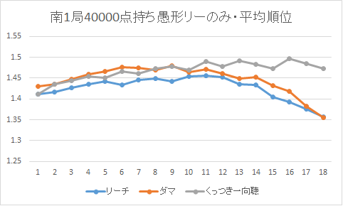 150501-02.png