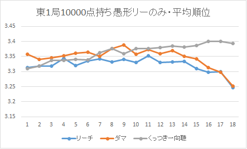 150501-04.png