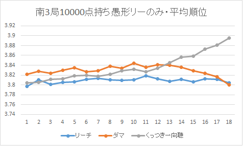 150501-06.png