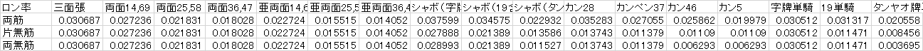 150503-01.png