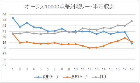 150504-02.png