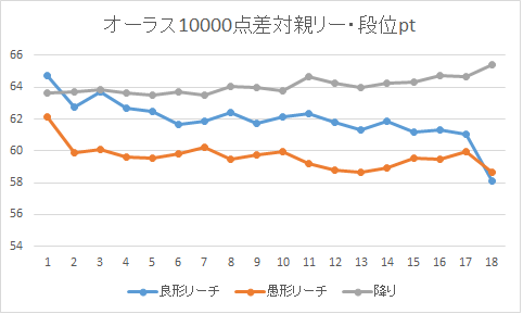 150504-03.png