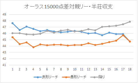 150504-04.png