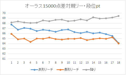 150504-05.png