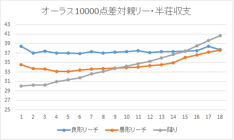 150505-01.png