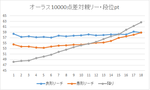 150505-02.png