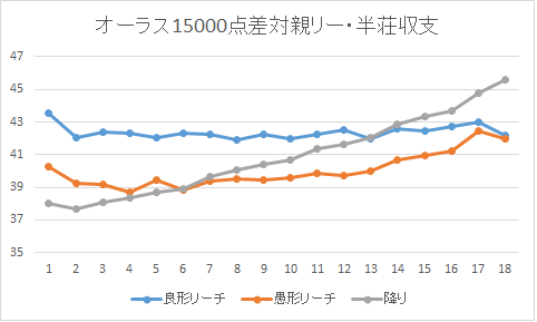 150505-03.png