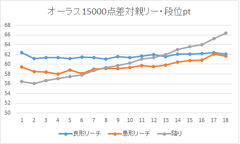 150505-04.png