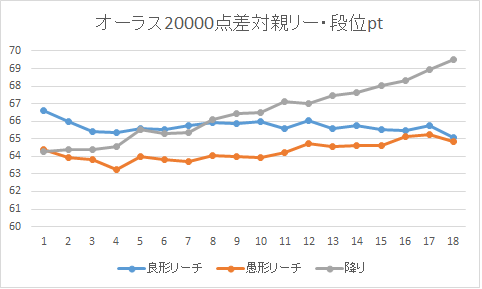 150505-06.png