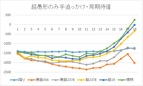 150507-01.png