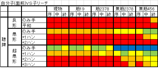150508-01.png