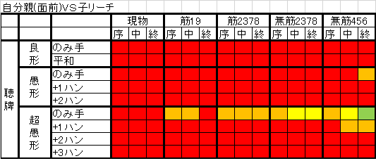150508-02.png