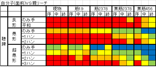 150508-03.png