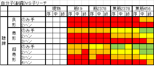 150510-01.png