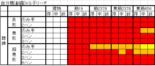 150510-02.png