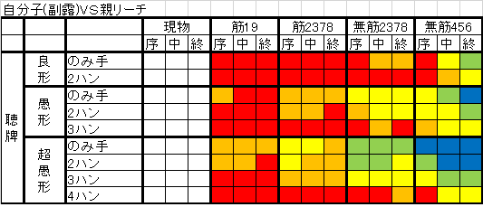 150510-03.png