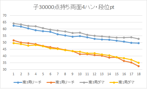 150603-01.png