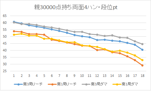 150603-02.png