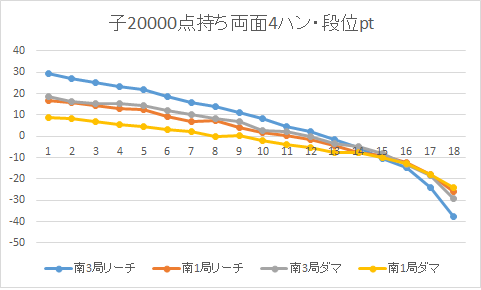 150603-03.png
