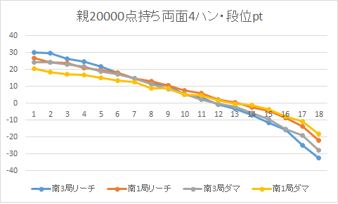 150603-04.png