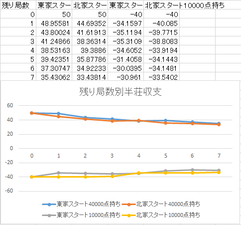 150608-02.png