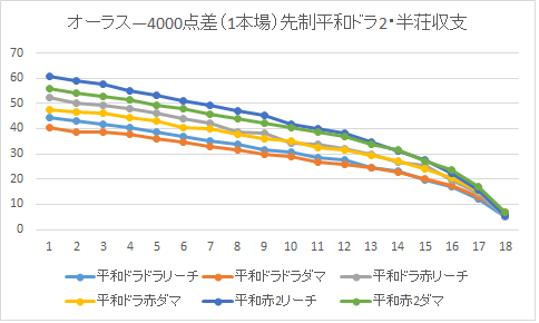 150609-03.png