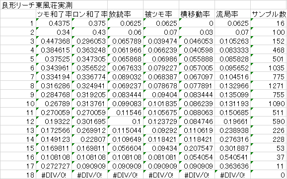 150618-02.png