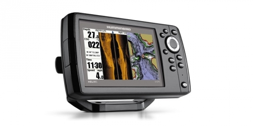 Humminbird-Helix-5-Review.jpg