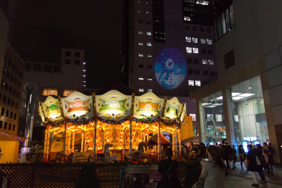 20141221_ドイツクリスマスマーケット_2