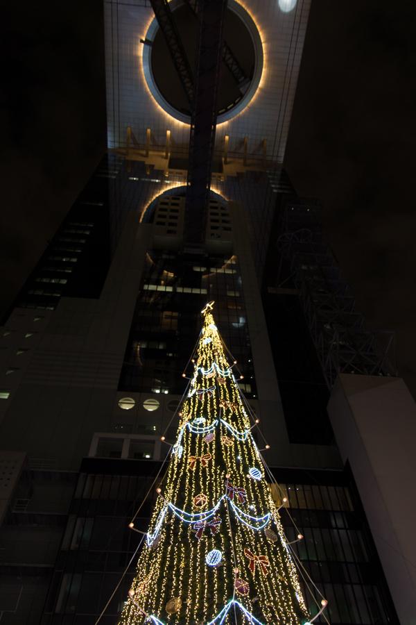 20141221_ドイツクリスマスマーケット_5
