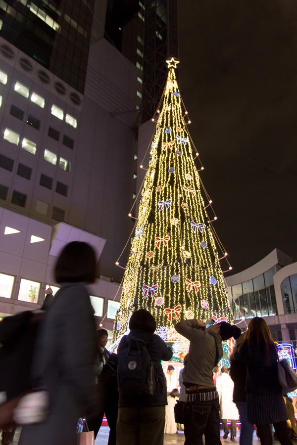 20141221_ドイツクリスマスマーケット_4