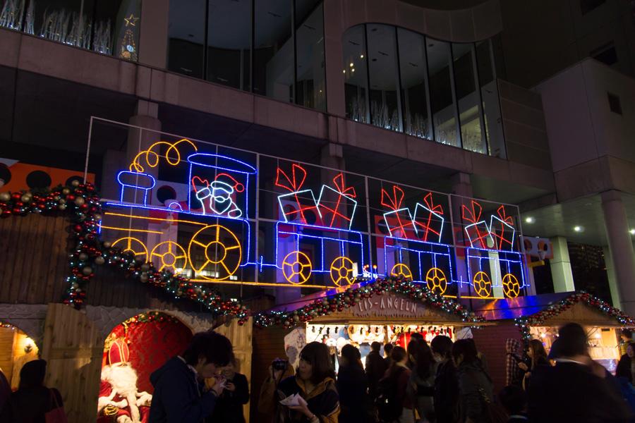 20141228_ドイツクリスマスマーケット_1