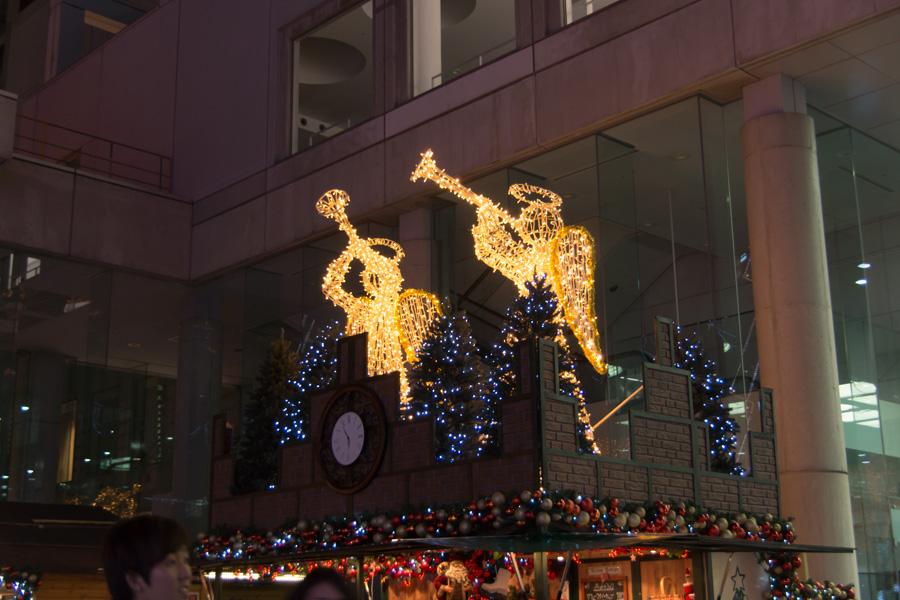 20141228_ドイツクリスマスマーケット_5