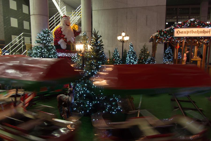 20141228_ドイツクリスマスマーケット_3