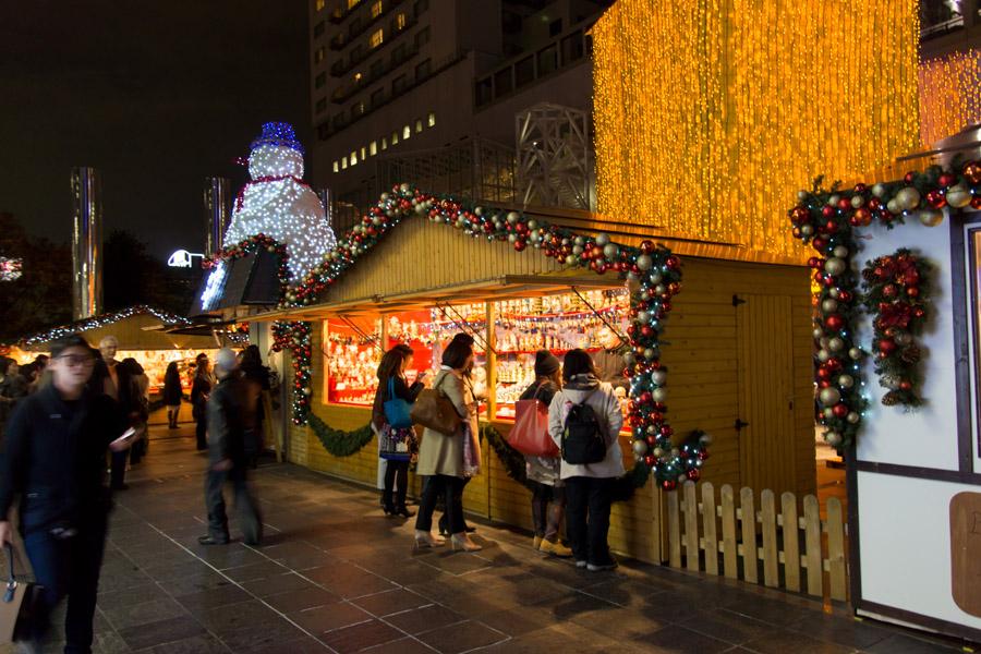 20141228_ドイツクリスマスマーケット_6