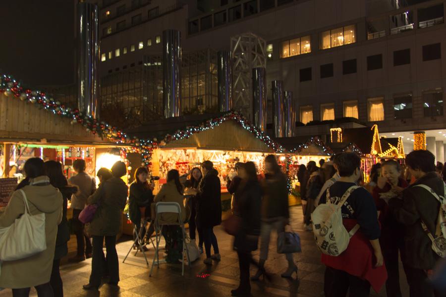 20141228_ドイツクリスマスマーケット_7