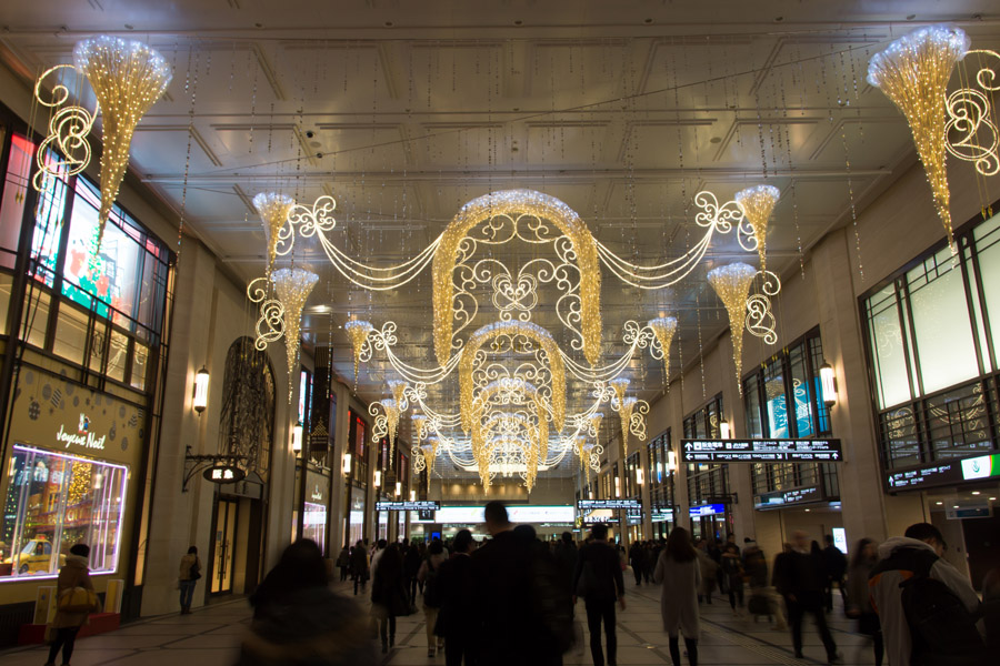 20141230-1_クリスマスの梅田_1