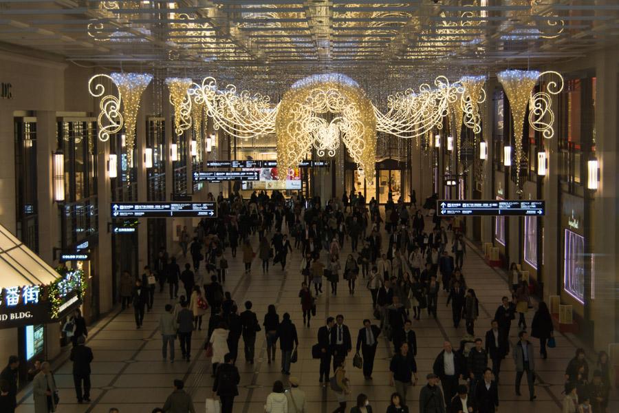 20141230-1_クリスマスの梅田_3