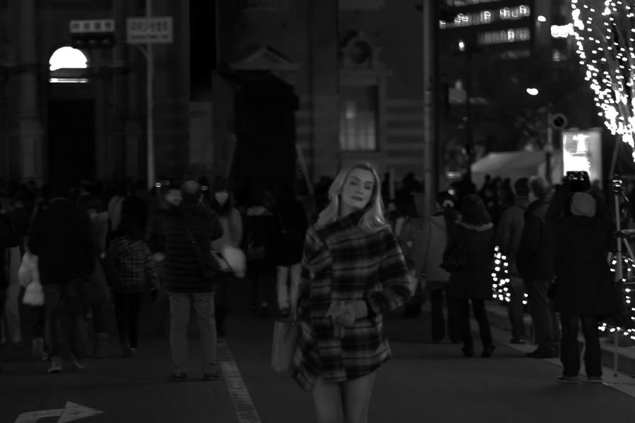 20150110_大阪光の響宴_5